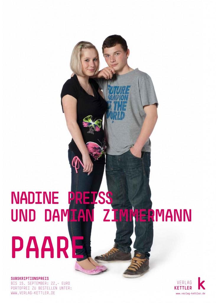 VerlagKettler_Paare_Flyer_01